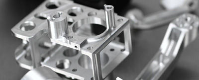 precision engineering firms hampshire